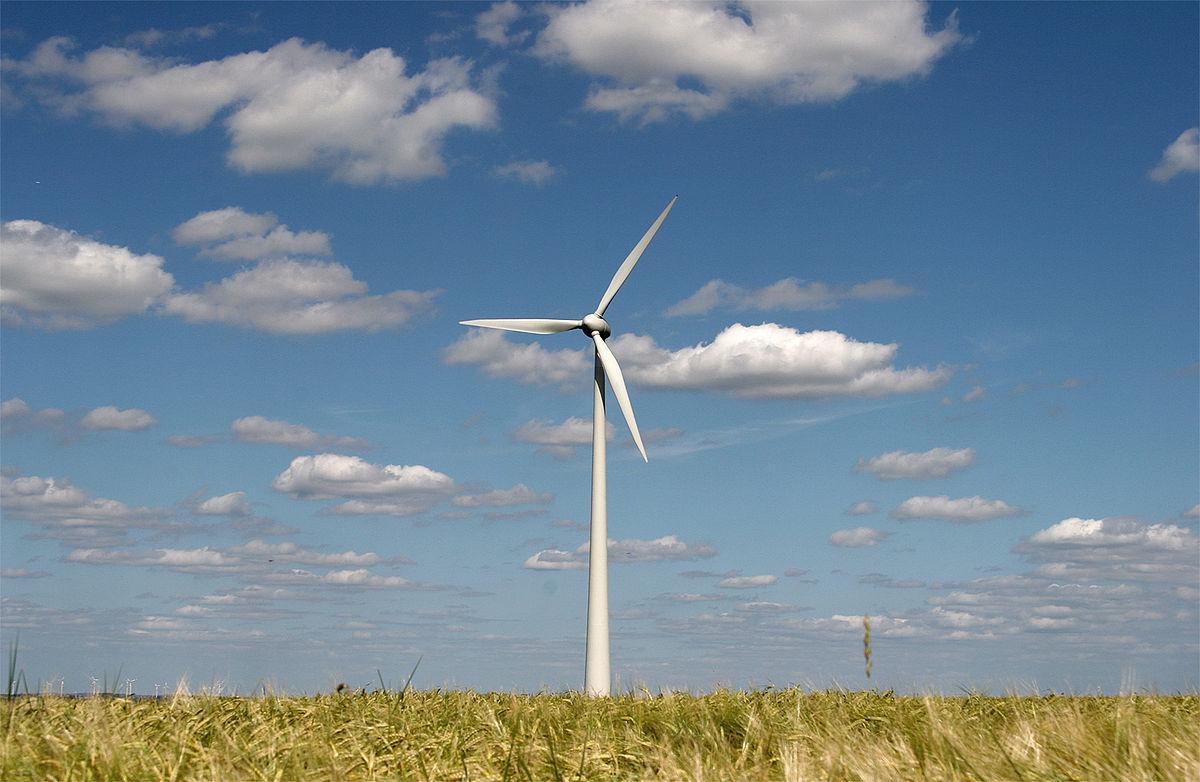 EDF NICE : revoyez gratuitement votre installation électrique