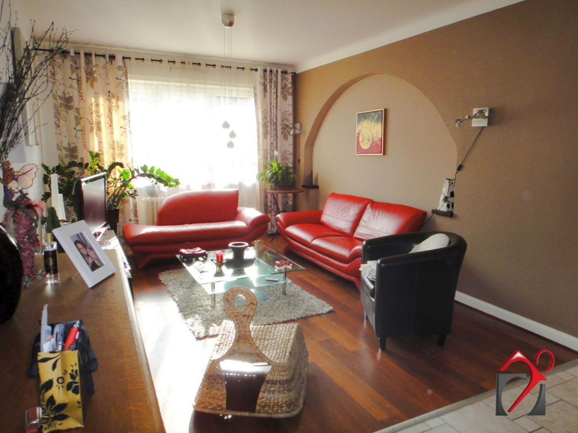 le home staging pour vendre votre appartement. Black Bedroom Furniture Sets. Home Design Ideas