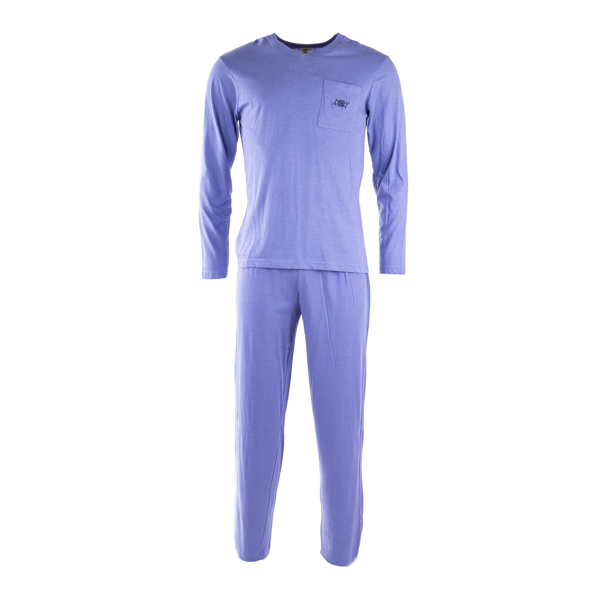 Quelle matière préférez-vous pour votre pyjama?