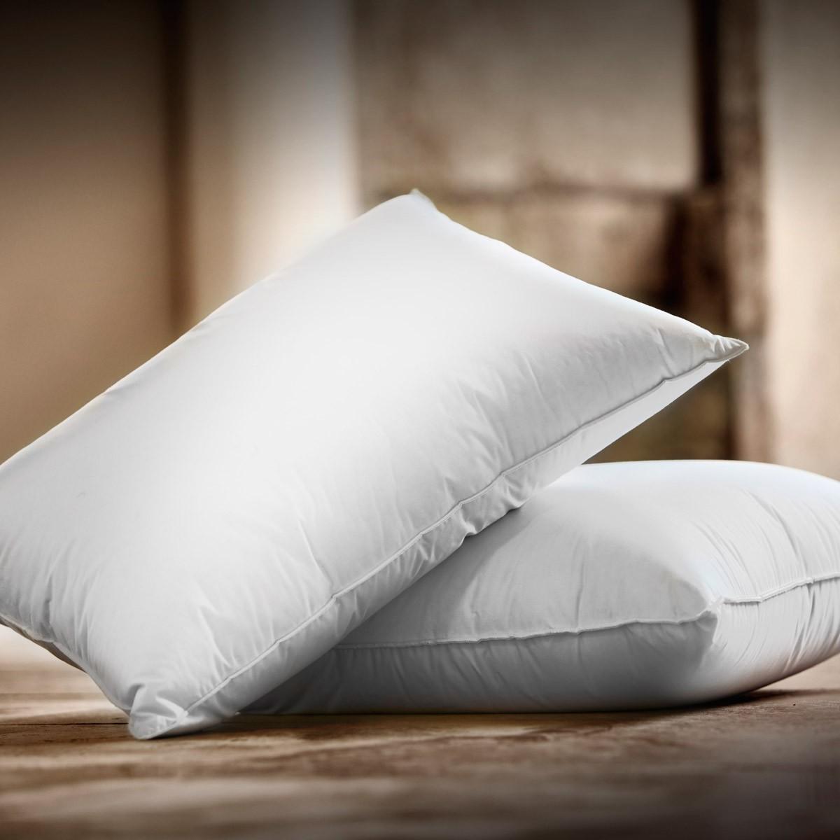 Oreiller à mémoire de forme : comment faire le bon choix de cet oreiller ?