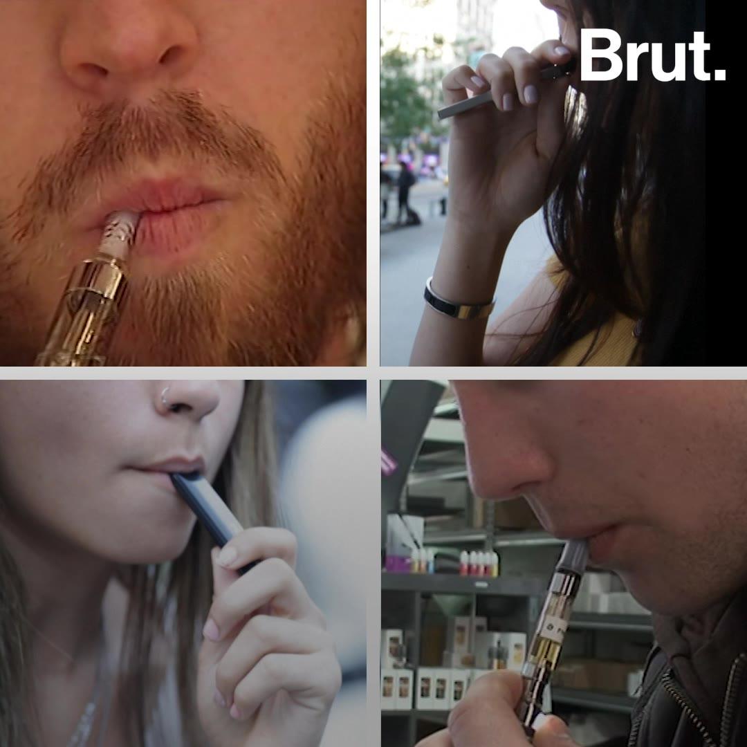 Cigarette électronique : pour quelles raisons l'adopter ?