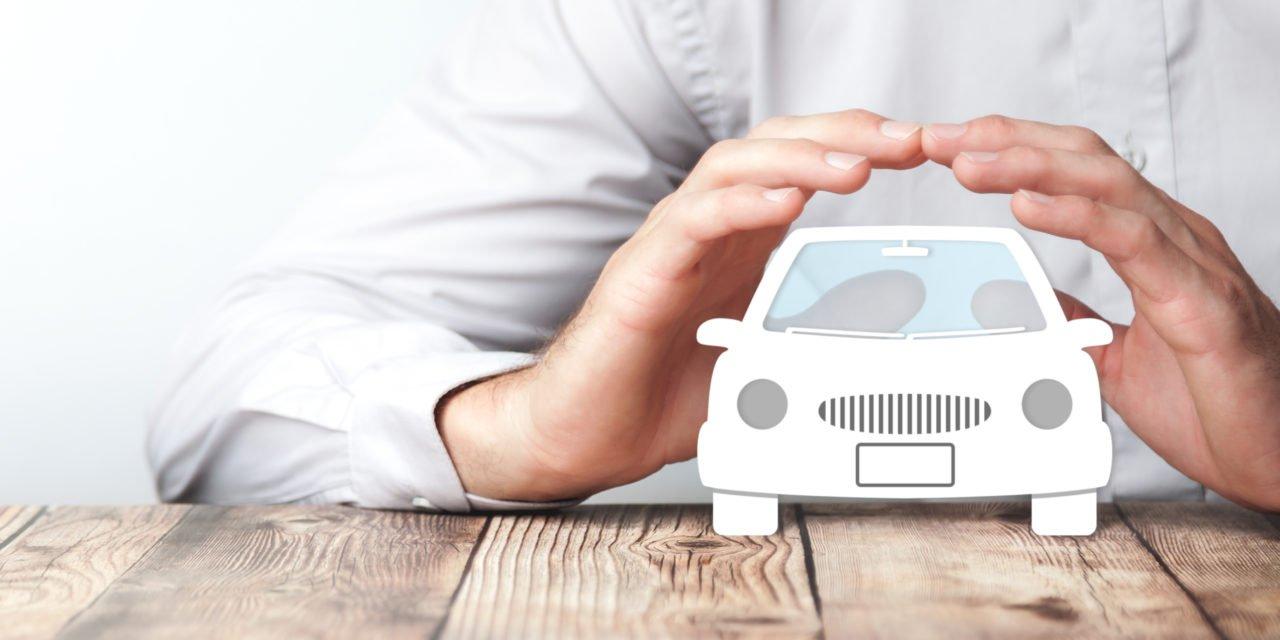 Assurance auto : une assurance décisive ?