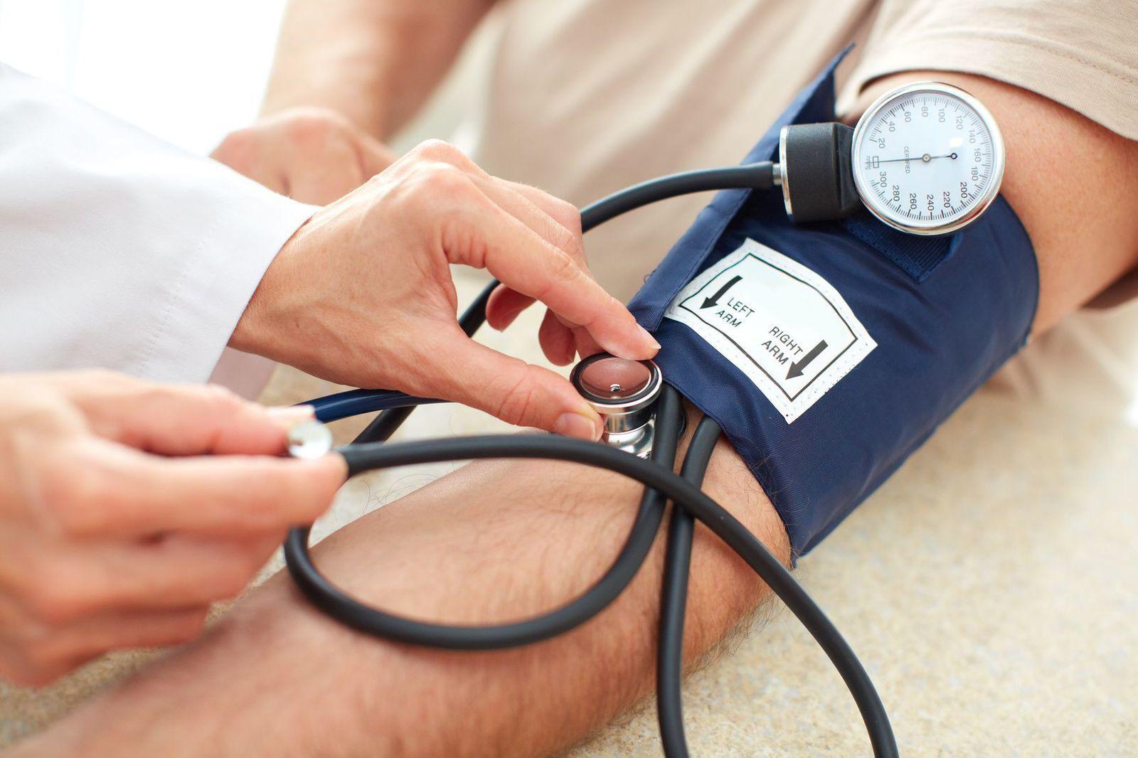 Meilleure assurance santé : une assurance utile pour les Français ?