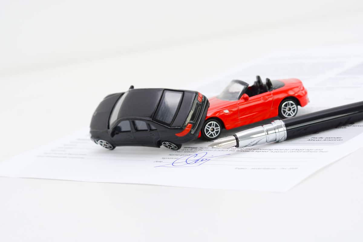 Assurance voiture de luxe : quelles sont les conditions pour souscrire à une assurance voiture de luxe ?