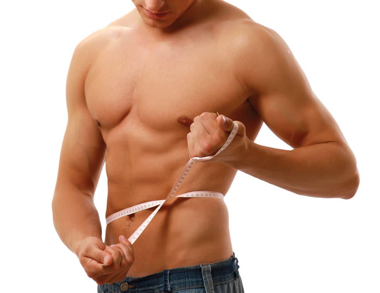 Mincir du ventre : existe-t-il des solutions miracles ?