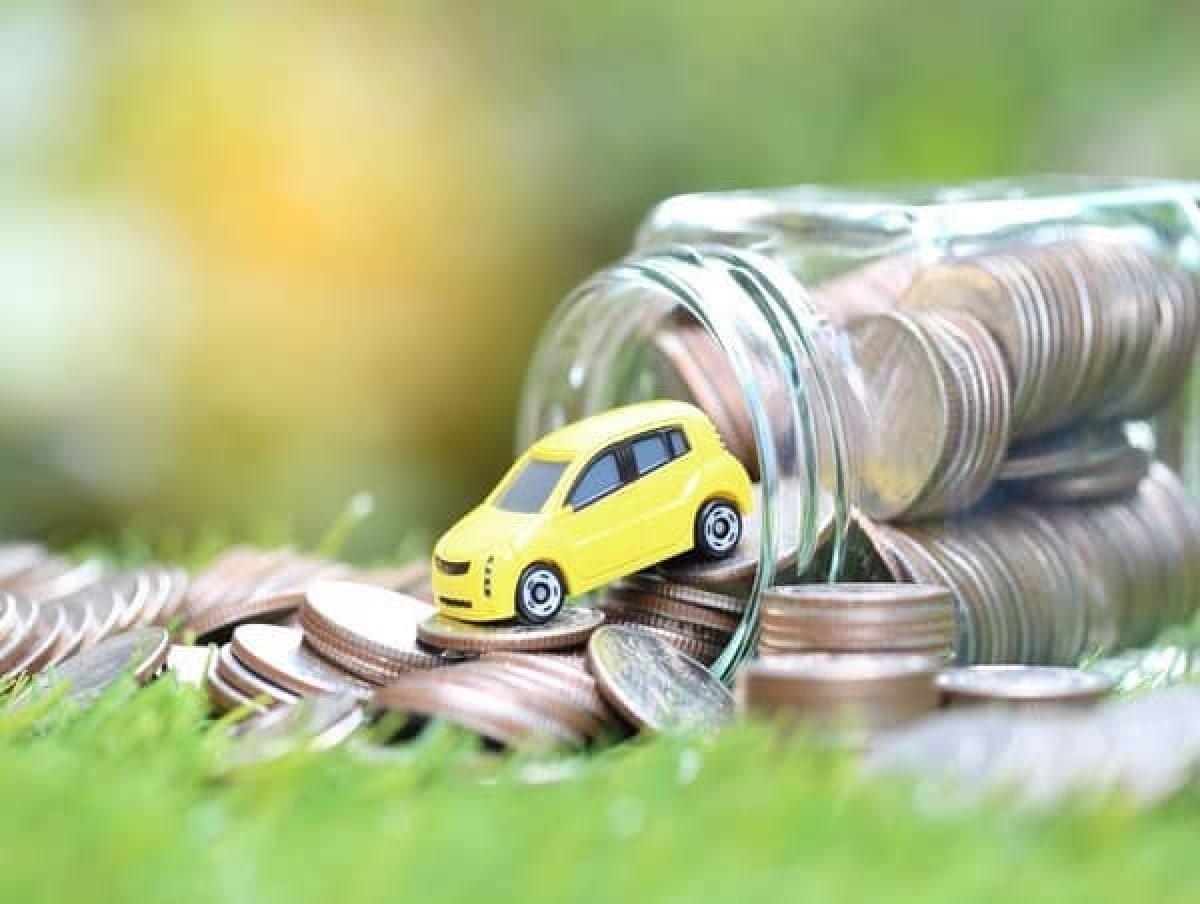 Assurance pas chère : comment réduire son assurance auto jeune conducteur ?