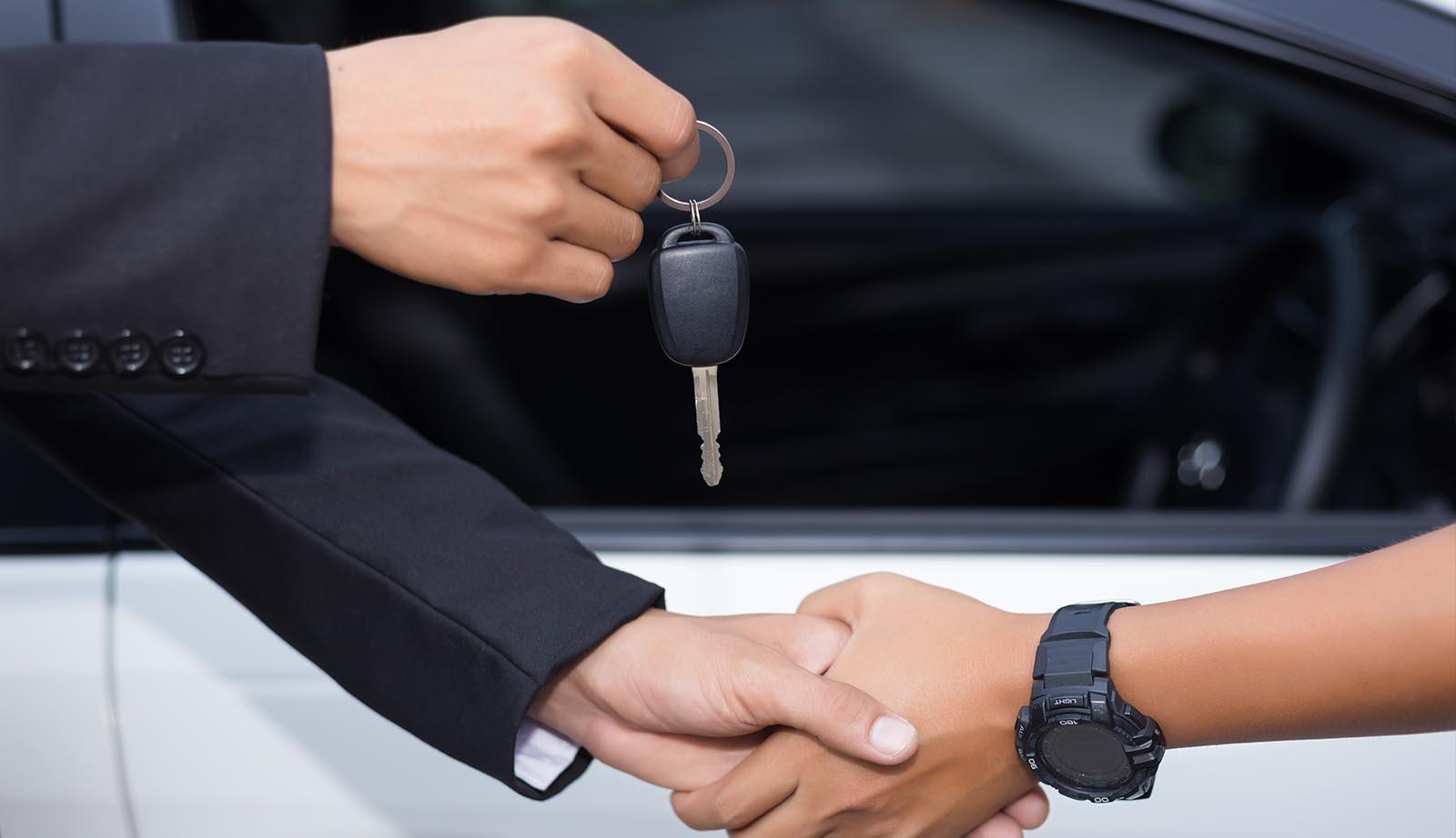 Assurance pas chere : sur quelle base sont fixés les tarifs des assurances auto ?